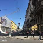2016_Corso_Buenos_Aires_67