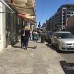 2016_Corso_Buenos_Aires_71