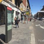 2016_Corso_Buenos_Aires_82