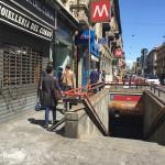 2016_Corso_Buenos_Aires_83
