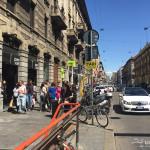2016_Corso_Buenos_Aires_84