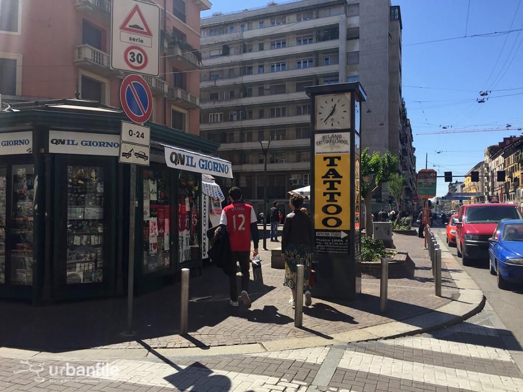 2016_Corso_Buenos_Aires_85