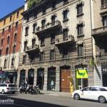 2016_Corso_Buenos_Aires_86