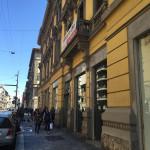2016_Corso_Buenos_Aires_87