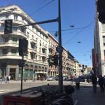 2016_Corso_Buenos_Aires_89
