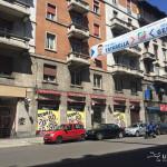 2016_Corso_Buenos_Aires_92
