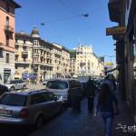 2016_Corso_Buenos_Aires_97