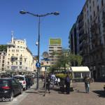2016_Corso_Buenos_Aires_98