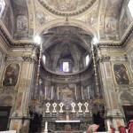 20_Sant_Alessandro