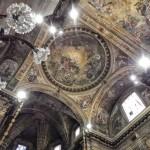 29_Sant_Alessandro
