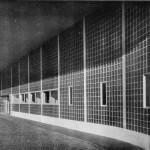 2_Aeroporto di Linate_Enrico Forlanini_1938_11