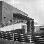 3_Aeroporto di Linate_Enrico Forlanini_1938_5