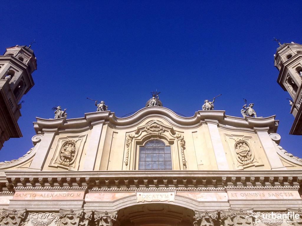 3_Sant_Alessandro