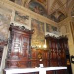 40_Sant_Alessandro