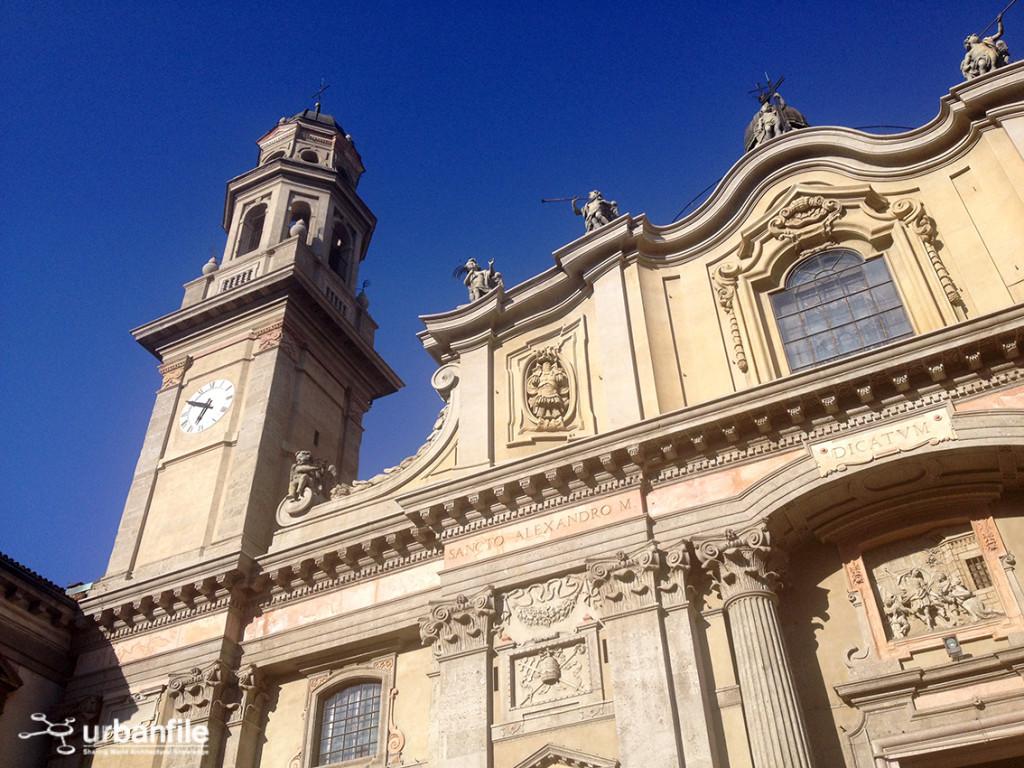4_Sant_Alessandro