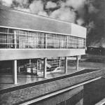 5_Aeroporto di Linate_Enrico Forlanini_1938_6