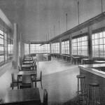 7_Aeroporto di Linate_Enrico Forlanini_1938_4