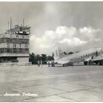 Aeroporto di Linate_Enrico Forlanini_1