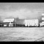 Aeroporto di Linate_Enrico Forlanini_1938_7