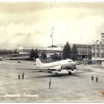 Aeroporto di Linate_Enrico Forlanini_2