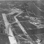 Aeroporto di Linate_Enrico Forlanini_Costruzione_Pista_1930_2