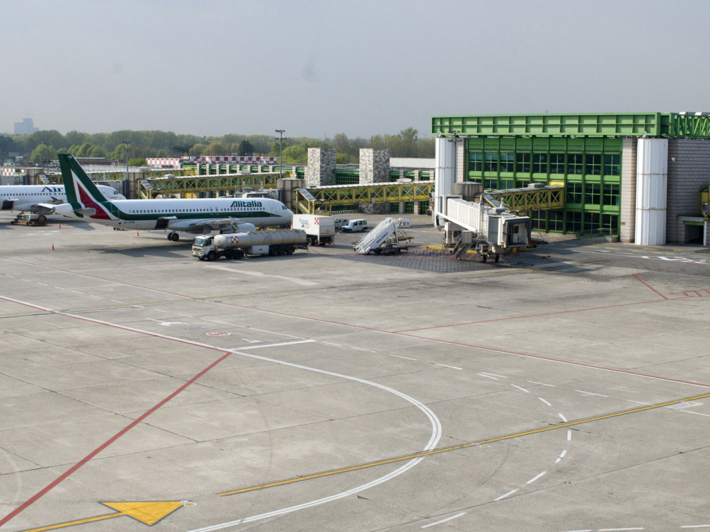 Aeroporto_Linate_2014_1