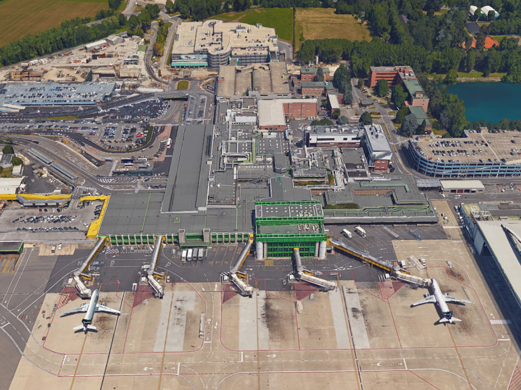 Aeroporto_Linate_2014_2
