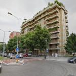 Arzaga_Quartiere_10
