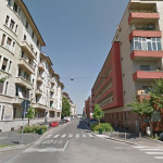 Calvairate_Quartiere_2