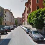 Calvairate_Quartiere_4