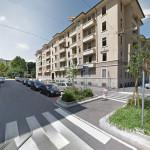 Calvairate_Quartiere_5