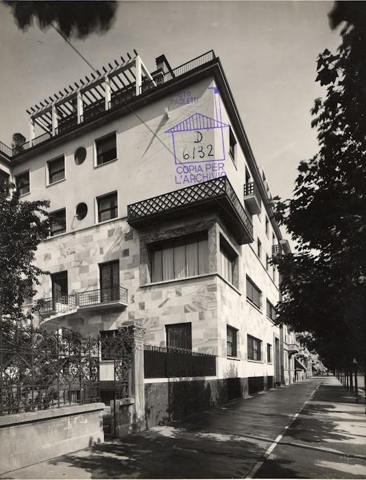 Casa Corbellini-Wassermann_1