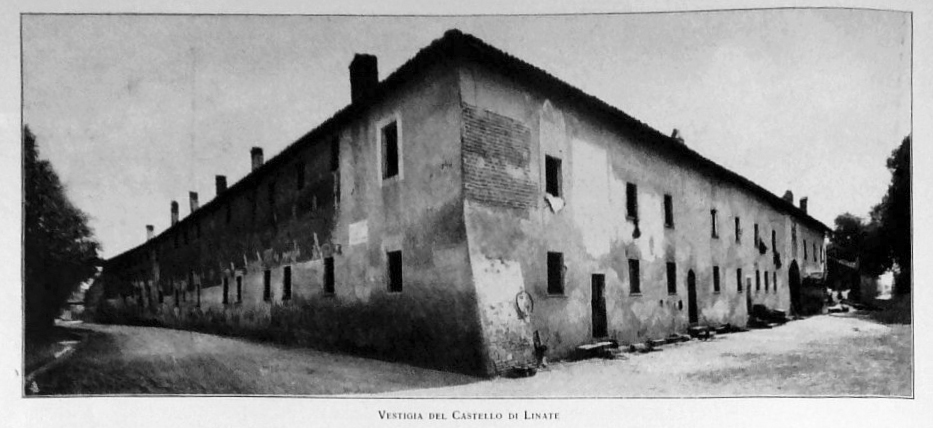 Castello_Linate_Morsenchio
