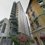 Centro_Direz_Hotel_3
