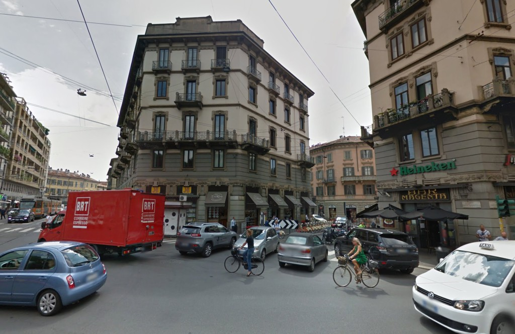 Largo_D_Ancona_Magenta_0