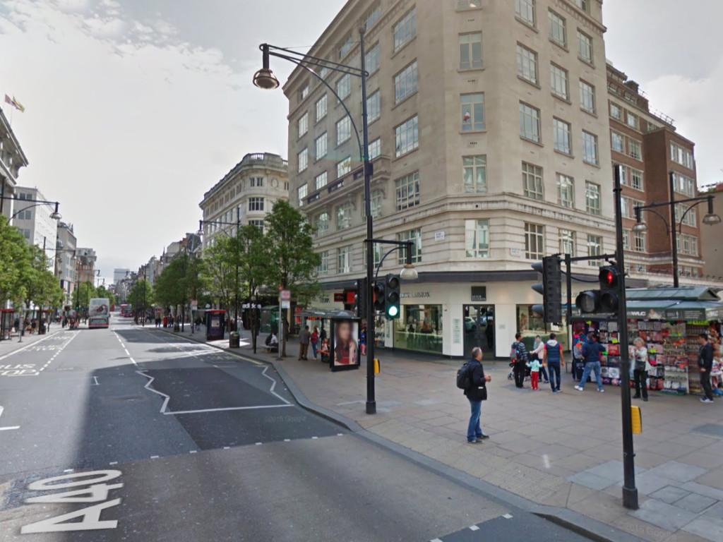 Londra_Esempio_Arredo_Urbano_1