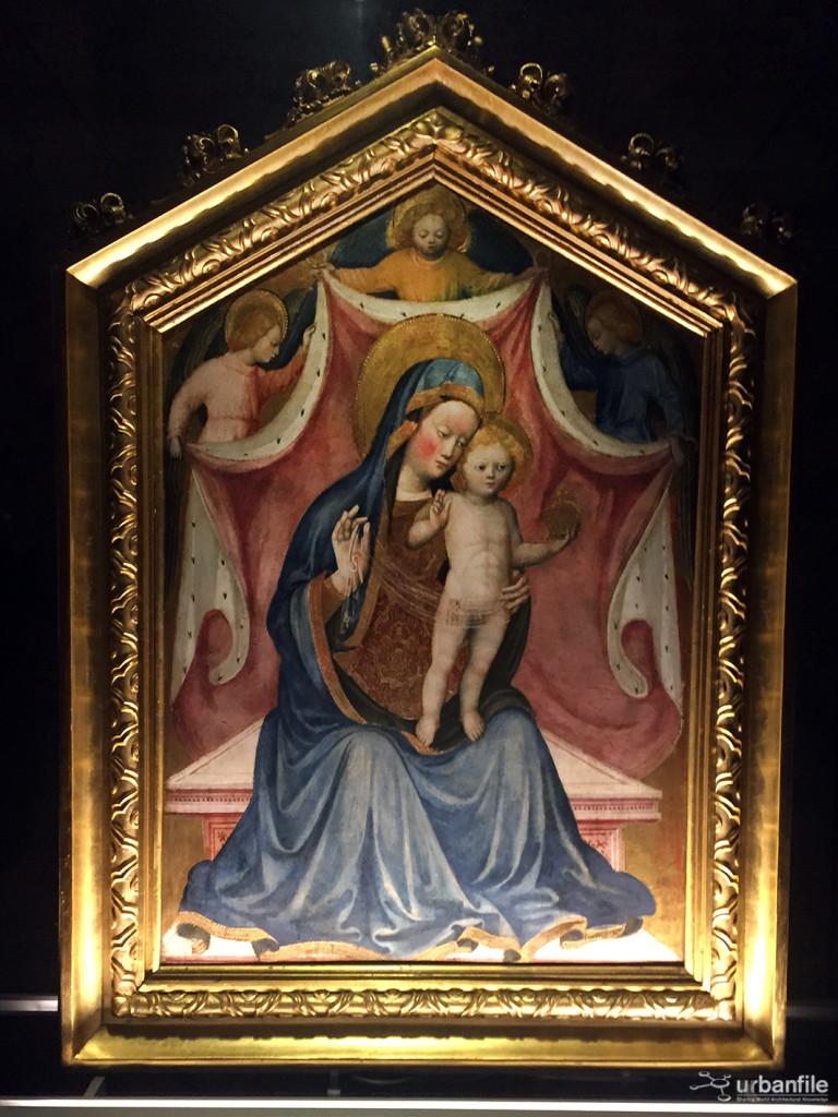 Madonna dell'Idea_Museo_Duomo_1