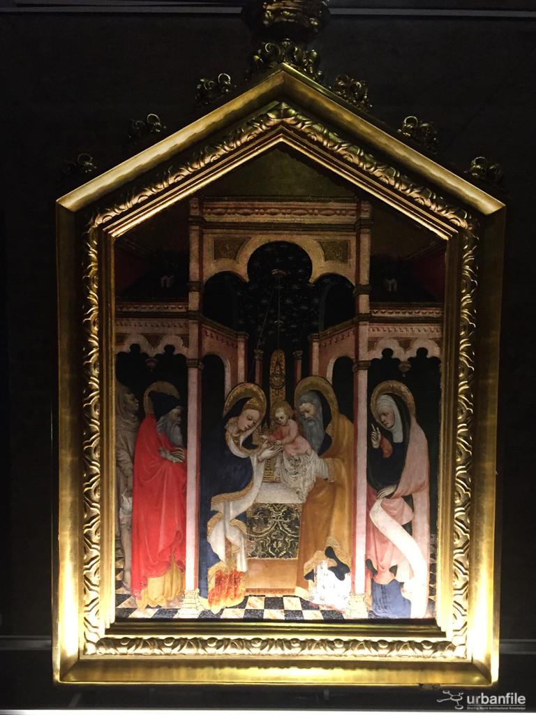 Madonna dell'Idea_Museo_Duomo_2