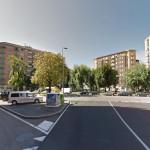 Piazza Imperatore Tito_1