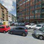 Piazza Imperatore Tito_3