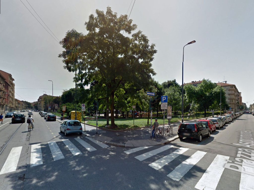 Piazza_Aspromonte