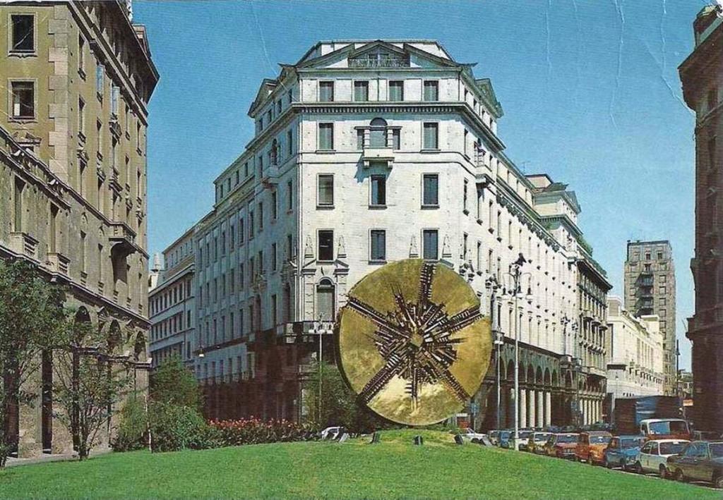 Piazza_Meda_1980-85