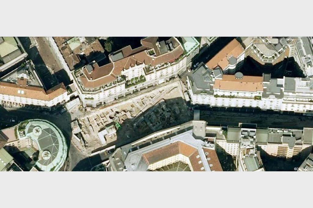 Piazza_Meda_2005