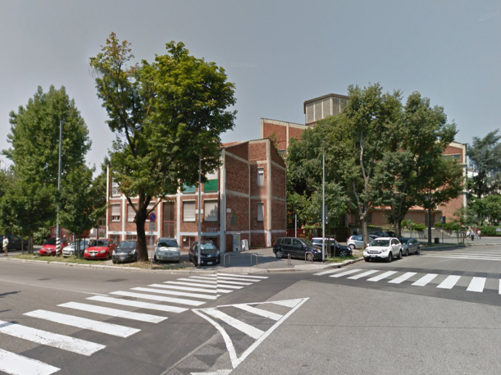 Piazzale_Della_Chiesa_1