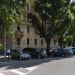 Piazzale_Della_Chiesa_4