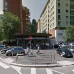 Piazzale_Della_Chiesa_5