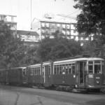 PzaAspromonte1969
