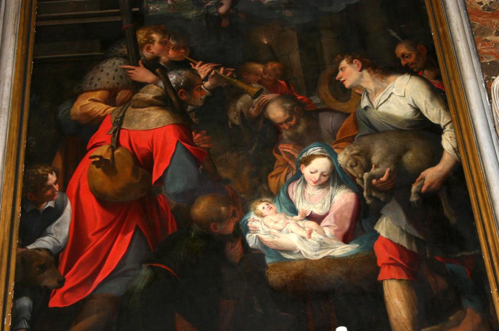 Sant_Alessandro_Adorazione_MAgi_Camillo_Procaccini_1615