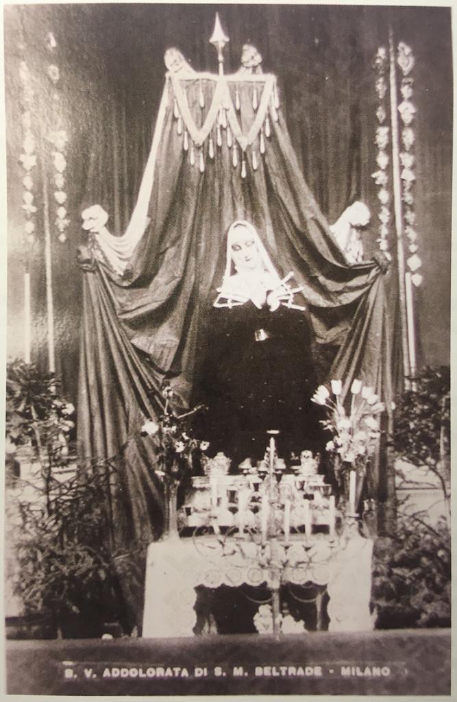 Santa_Maria_Beltrade_Altare_1935