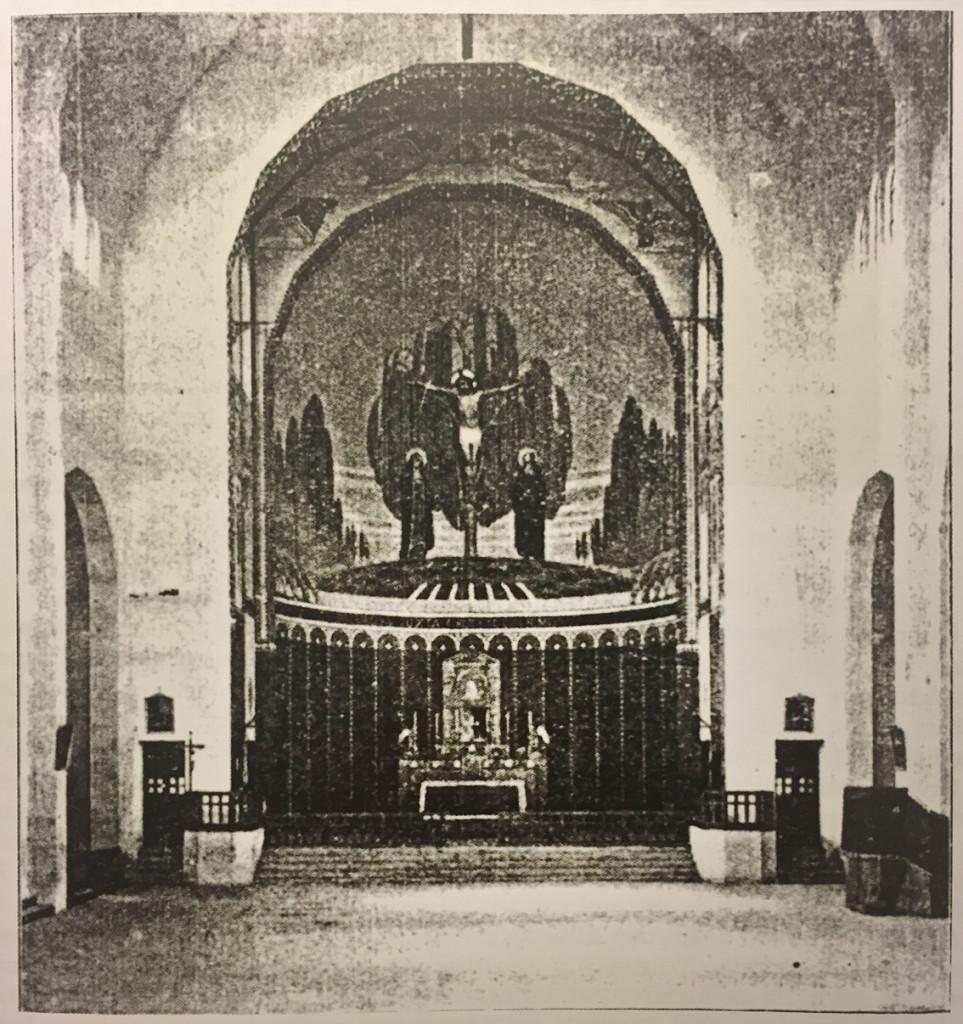 Santa_Maria_Beltrade_Presbiterio_1935